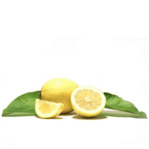 Limoni Naturali di Sicilia