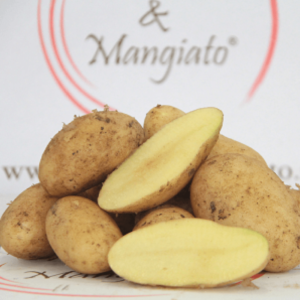 Confezione di patate da 12 kg