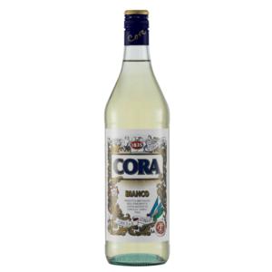 Cora Vermuth Bianco
