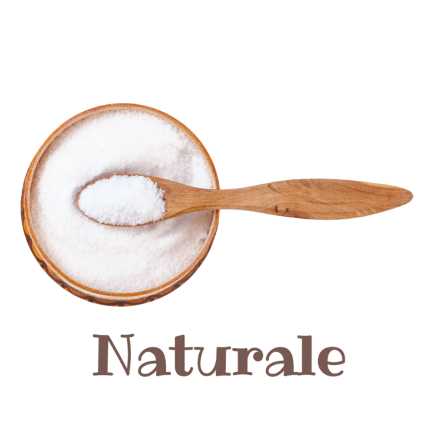 Sale Naturale Fino