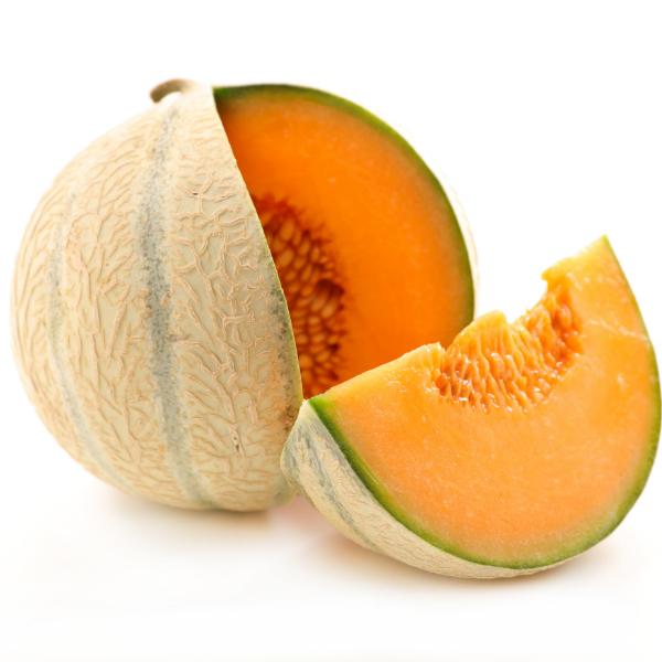Melone Retato di Sicilia