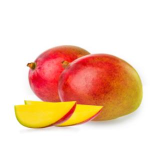 Mango varietà delta