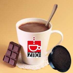 Cioccolata A Modo Mio