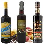 Amari di Sicilia