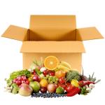 Box Frutta e Ortaggi