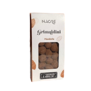 Grimaldini Mandorla