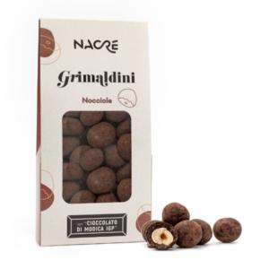 Grimaldini Nocciole
