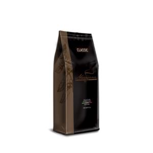 Mugana caffè grani