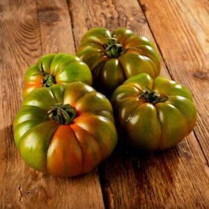 Pomodoro costoluto prodotto