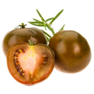 Pomodoro Camone prodotto