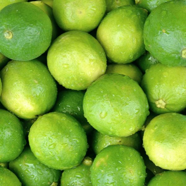 Limoni verdelli